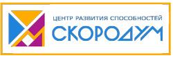 Грошков Леонид