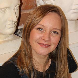 Чигина Дарья