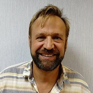 Грошков Анатолий