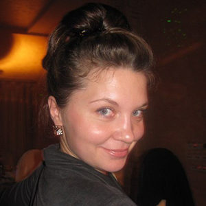 Мунина Наталья